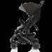 Прогулянкова коляска Espiro Axel 50 Gray Abstract