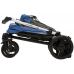 Прогулянкова коляска Espiro Magic Pro New 09